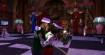 HammerFla Magic Christmas Pavilion 12 4 2015_039