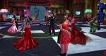 HammerFla Magic Christmas Pavilion 12 4 2015_041