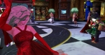 HammerFla Magic Christmas Pavilion 12 4 2015_045