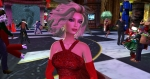 HammerFla Magic Christmas Pavilion 12 4 2015_046