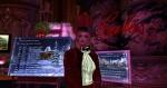 HammerFla Magic Christmas Pavilion 12 4 2015_050