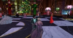 HammerFla Magic Christmas Pavilion 12 4 2015_055