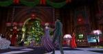 HammerFla Magic Christmas Pavilion 12 4 2015_057