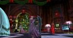 HammerFla Magic Christmas Pavilion 12 4 2015_058