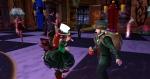HammerFla Magic Christmas Pavilion 12 4 2015_059