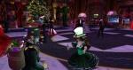 HammerFla Magic Christmas Pavilion 12 4 2015_060