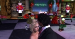 HammerFla Magic Christmas Pavilion 12 4 2015_067