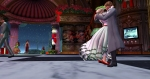 HammerFla Magic Christmas Pavilion 12 4 2015_074