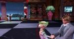 HammerFla Magic Christmas Pavilion 12 4 2015_076