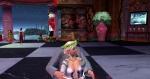 HammerFla Magic Christmas Pavilion 12 4 2015_077