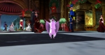 HammerFla Magic Christmas Pavilion 12 4 2015_082