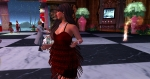 HammerFla Magic Christmas Pavilion 12 4 2015_086