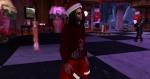 HammerFla Magic Christmas Pavilion 12 4 2015_107