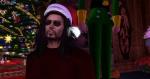 HammerFla Magic Christmas Pavilion 12 4 2015_108