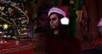 HammerFla Magic Christmas Pavilion 12 4 2015_111