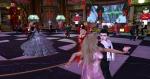 HammerFla Magic Christmas Pavilion 12 4 2015_113
