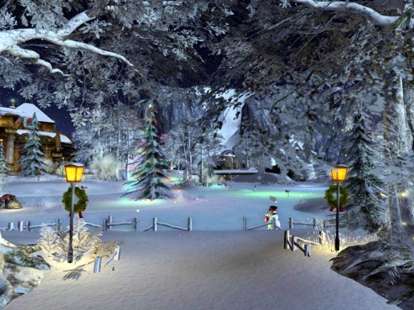 Merry Christmas_001