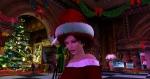 ReggieSunset Christmas Pavilion 12 7 2015_012