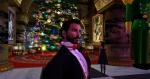 ReggieSunset Christmas Pavilion 12 7 2015_013