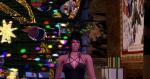 ReggieSunset Christmas Pavilion 12 7 2015_044