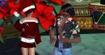 ReggieSunset Christmas Pavilion 12 7 2015_168