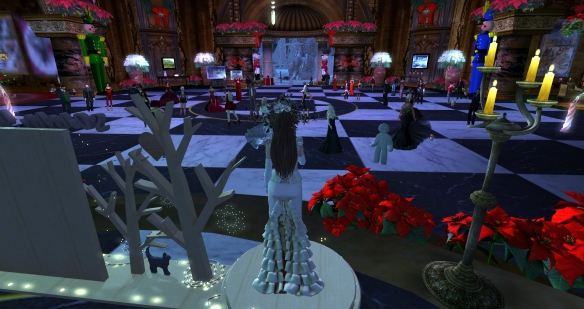 Samm Qendra 12 13 2015 Christmas_062