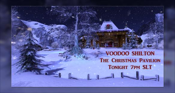 Voodoo-Shilton-Christmas-Pa