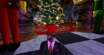 Voodoo Shilton Christmas Pavilion 12 9 2015_001