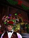 Voodoo Shilton Christmas Pavilion 12 9 2015_002