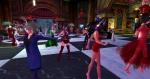 Voodoo Shilton Christmas Pavilion 12 9 2015_016