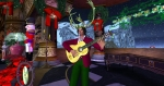 Voodoo Shilton Christmas Pavilion 12 9 2015_019