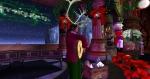 Voodoo Shilton Christmas Pavilion 12 9 2015_020