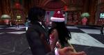 Voodoo Shilton Christmas Pavilion 12 9 2015_036