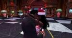 Voodoo Shilton Christmas Pavilion 12 9 2015_038