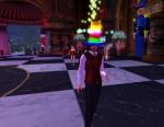 Voodoo Shilton Christmas Pavilion 12 9 2015_042