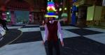 Voodoo Shilton Christmas Pavilion 12 9 2015_043