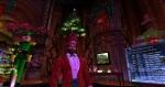 Voodoo Shilton Christmas Pavilion 12 9 2015_044