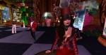 Voodoo Shilton Christmas Pavilion 12 9 2015_055