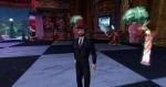 Voodoo Shilton Christmas Pavilion 12 9 2015_065