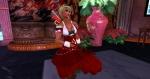 Voodoo Shilton Christmas Pavilion 12 9 2015_069