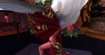 Voodoo Shilton Christmas Pavilion 12 9 2015_074