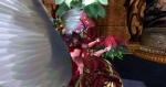 Voodoo Shilton Christmas Pavilion 12 9 2015_075