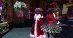Voodoo Shilton Christmas Pavilion 12 9 2015_080