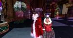 Voodoo Shilton Christmas Pavilion 12 9 2015_081
