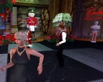 Voodoo Shilton Christmas Pavilion 12 9 2015_083