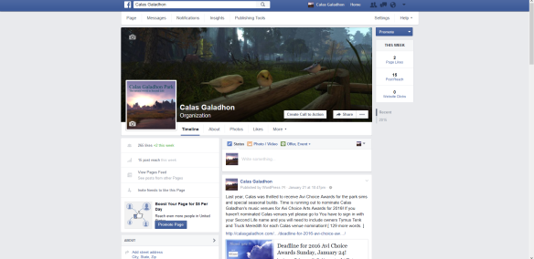 new-Calas-FB-Page