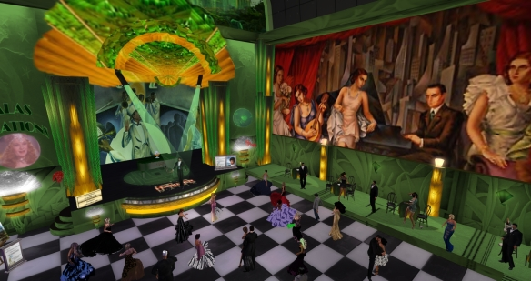HammerFla Magic OZ Night Club 2 5 2016_029