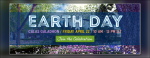 Calas-Earth-Day-2016