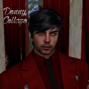 Donny-Collazo-new-promo-pic