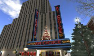 avi-choice-variety-hall